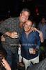 Greg Wasser and Lou Grandelli<br /> photo by Rob Rich/SocietyAllure.com © 2013 robwayne1@aol.com 516-676-3939