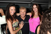 Kimberly Mann, Rocco Ancarola, Meggan McCabe<br /> photo by Rob Rich/SocietyAllure.com © 2013 robwayne1@aol.com 516-676-3939