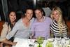 guest, David Levinbook, guest, Caroline Levinbook<br /> photo by Rob Rich/SocietyAllure.com © 2013 robwayne1@aol.com 516-676-3939