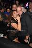 Crystal Behar and Ian Behar<br /> photo by Rob Rich/SocietyAllure.com © 2013 robwayne1@aol.com 516-676-3939