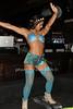 dancer<br /> photo by Rob Rich/SocietyAllure.com © 2013 robwayne1@aol.com 516-676-3939