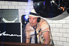 DJ<br /> photo by Rob Rich/SocietyAllure.com © 2013 robwayne1@aol.com 516-676-3939