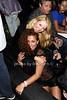 Crystal Behar and Debra Wasser<br /> photo by Rob Rich/SocietyAllure.com © 2013 robwayne1@aol.com 516-676-3939