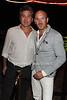 Jonathan Rapillo and Artin Bey Archer<br /> photo by Rob Rich/SocietyAllure.com © 2013 robwayne1@aol.com 516-676-3939