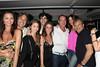 Kimberly Mann, Mike Wudyka, Nevy,guets, Jessica, Josh Guberman, Meggan McCabe, Rocco Ancarola<br /> photo by Rob Rich/SocietyAllure.com © 2013 robwayne1@aol.com 516-676-3939