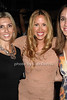 Nicole Tunick, Donna Younis Savattere <br /> photo by Rob Rich/SocietyAllure.com © 2013 robwayne1@aol.com 516-676-3939