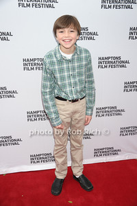 "Ben Hyland attends the HIFF screening of ""Connections"" at the UA cinema in East Hampton. (October 11, 2013) photo by Rob Rich/SocietyAllure.com © 2013 robwayne1@aol.com 516-676-3939"