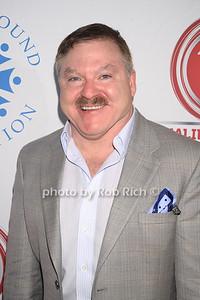 James Van Praagh photo by Rob Rich/SocietyAllure.com © 2013 robwayne1@aol.com 516-676-3939