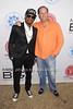 Ne-Yo and Jamie Rose<br /> photo by Rob Rich/SocietyAllure.com © 2013 robwayne1@aol.com 516-676-3939
