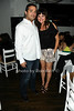 Antonio Fuccio and Tiffany Amber Theissen<br /> photo by Rob Rich/SocietyAllure.com © 2013 robwayne1@aol.com 516-676-3939