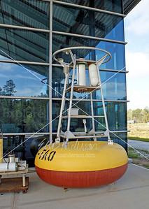 buoy 8998