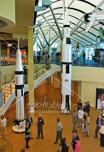 Rocket Models 9400