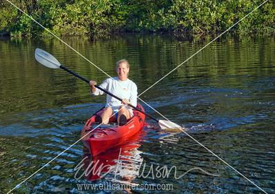 4B  Kayak Kevin 1729