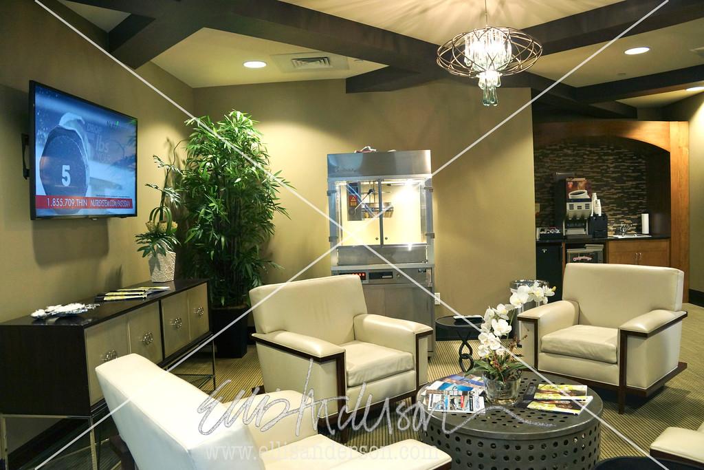 Stennis airport lounge 5147