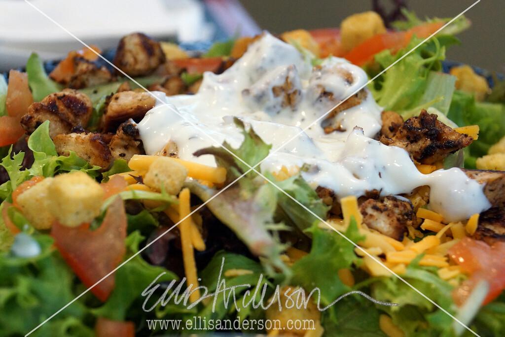 Stennis cafe salad 5171