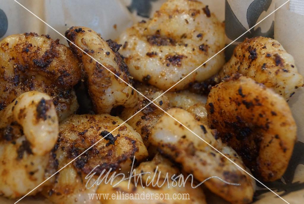 grilled shrimp 5174