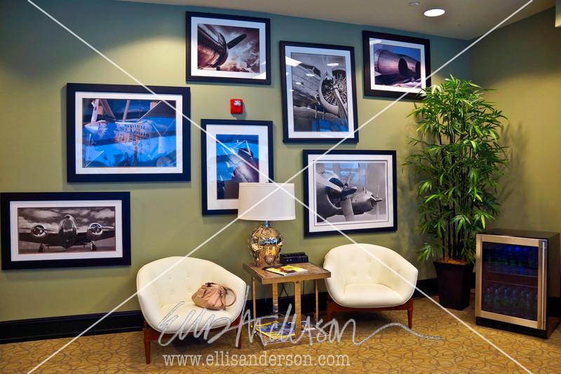 Stennis airport lobby 5144