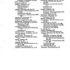 A general revision of the Palaemonidae (Crustacea decapoda natantia) of the Americas. 2. The subfamily Palaemoninae