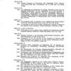 pt. 5. Systematics: Amphipoda