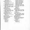 AHF-PUB-PE-02-index