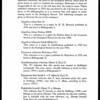 Index to the families, genera, and species of the Gammaridean amphipoda (crustacea)