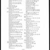 AHF-PUB-PE-04-index