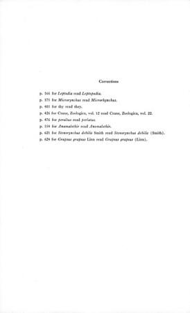 AHF-PUB-PE-05-tableofcontents