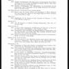 Ecology of Amphipoda and Polychaeta of Newport Bay, California