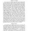 Brachyura of the Pacific coast of America, Brachyrhyncha: Portunidae