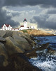 Lighthouse_Flex_16x20