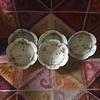 ITEM # ; 8931; reg; dessert bowls; PHP225<br /> ITEM # ; 8932; reg; dessert bowls; PHP225<br /> ITEM # ; 8933; reg; dessert bowls; PHP225<br /> ITEM # ; 8934; reg; dessert bowls; PHP225<br /> ITEM # ; 8935; reg; dessert bowls; PHP225