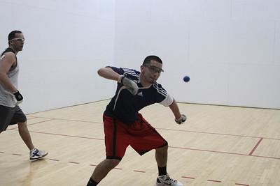 Handball Photos