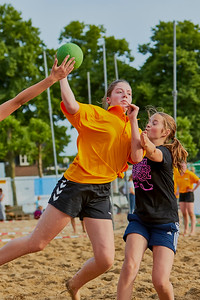 20160610 BHT 2016 Bedrijventeams & Beachvoetbal img 002