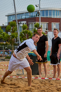 20160610 BHT 2016 Bedrijventeams & Beachvoetbal img 022