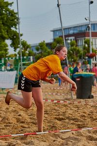 20160610 BHT 2016 Bedrijventeams & Beachvoetbal img 018