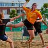 20160610 BHT 2016 Bedrijventeams & Beachvoetbal img 007