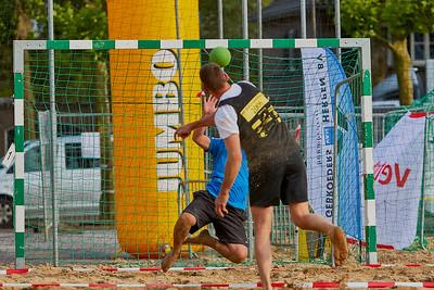 20160610 BHT 2016 Bedrijventeams & Beachvoetbal img 004