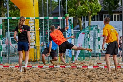 20160610 BHT 2016 Bedrijventeams & Beachvoetbal img 011