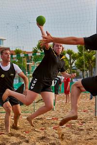 20160610 BHT 2016 Bedrijventeams & Beachvoetbal img 010