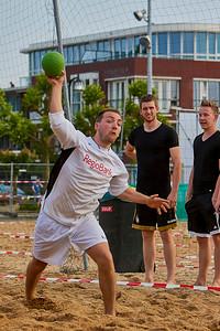 20160610 BHT 2016 Bedrijventeams & Beachvoetbal img 021