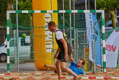 20160610 BHT 2016 Bedrijventeams & Beachvoetbal img 005
