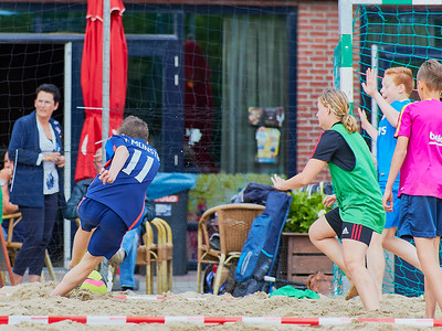 20170616 BHT 2017 Beachhockey & Beachvoetbal img 021