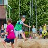 20170616 BHT 2017 Beachhockey & Beachvoetbal img 004