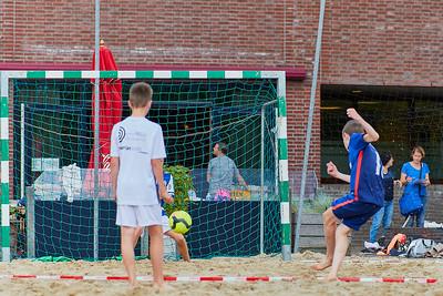 20170616 BHT 2017 Beachhockey & Beachvoetbal img 010