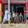 20170616 BHT 2017 Beachhockey & Beachvoetbal img 005