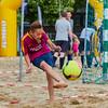 20170616 BHT 2017 Beachhockey & Beachvoetbal img 001