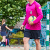 20170616 BHT 2017 Beachhockey & Beachvoetbal img 003