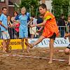 20180608 BHT 2018  Beachhockey & Beachvoetbal img 006