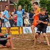 20180608 BHT 2018  Beachhockey & Beachvoetbal img 007