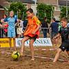 20180608 BHT 2018  Beachhockey & Beachvoetbal img 005